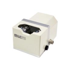 UJC-218シリコンブラシクリーナー