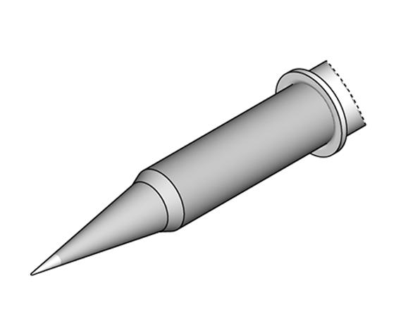 円すいコニカル型通常熱容量タイプ